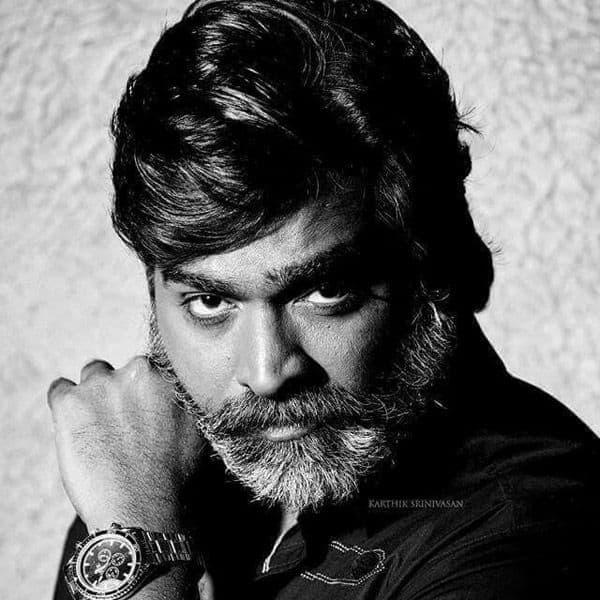 विजय सेतुपति (Vijay Sethupathi)