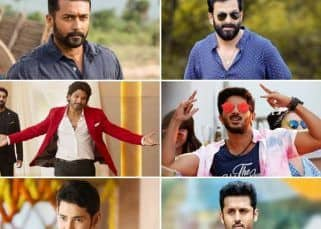BollywoodLife.com Awards 2021 Best Actor (South): Vote for Suriya, Allu Arjun, Dulquer Salmaan and more and make them win