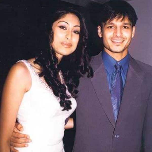विवेक ओबरॉय और गुरप्रीत गिल (Vivek Oberoi- Gurpreet Gill)