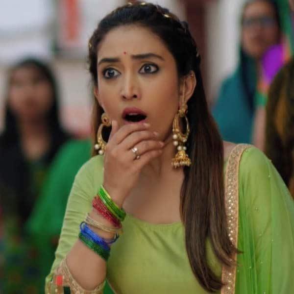 कार्तिक-सीरत (Shivangi Joshi) को साथ देखकर रिया (Priyamvada Kant) को लगेगा झटका