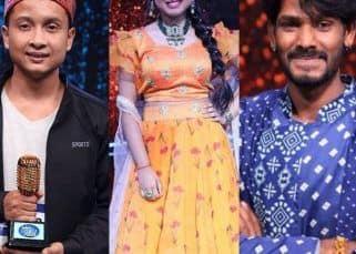 Indian Idol 12 को मिलेंगे टॉप 10 कंटेस्टेंट, वीकेंड पर इस सिंगर का कटेगा पत्ता !!