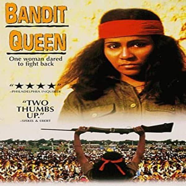 बैंडिट क्वीन (Bandit Queen)