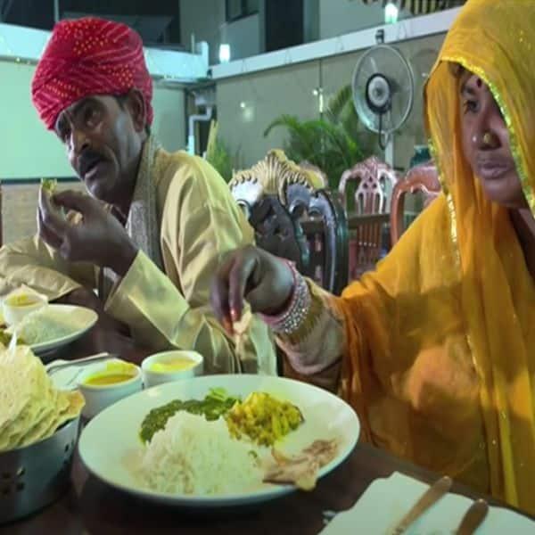 इंडियन आइडल ने बदल दी जिंदगी
