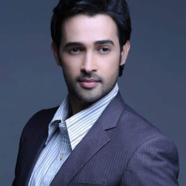करण शर्मा (Karan Sharma)