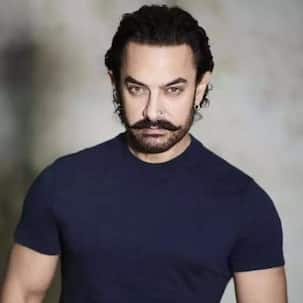 WHAT! After Kartik Aryan, Laal Singh Chaddha actor Aamir Khan tests positive for COVID-19