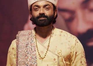 BREAKING! Bobby Deol discloses Aashram season 2 release date and we can't keep calm [Exclusive]