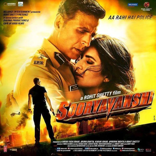 Download Sooryavanshi2021 hd print Full Movie filmyzilla 720p 1080p