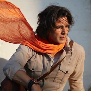 Ram Setu: 45 junior artistes of Akshay Kumar starrer test positive for coronavirus