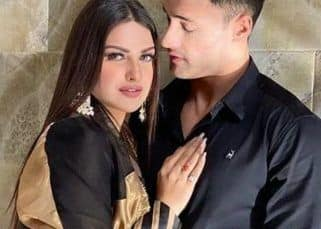 Himanshi Khurana and Asim Riaz spark break-up rumours after they unfollow each other on Instagram, delete pics together