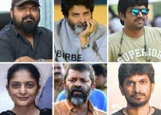 BollywoodLife.com Awards 2021 Best Director (South): Vote for Venky Kudumula, Sachy, Anil Ravipudi and more