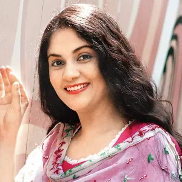 Grazy Singh