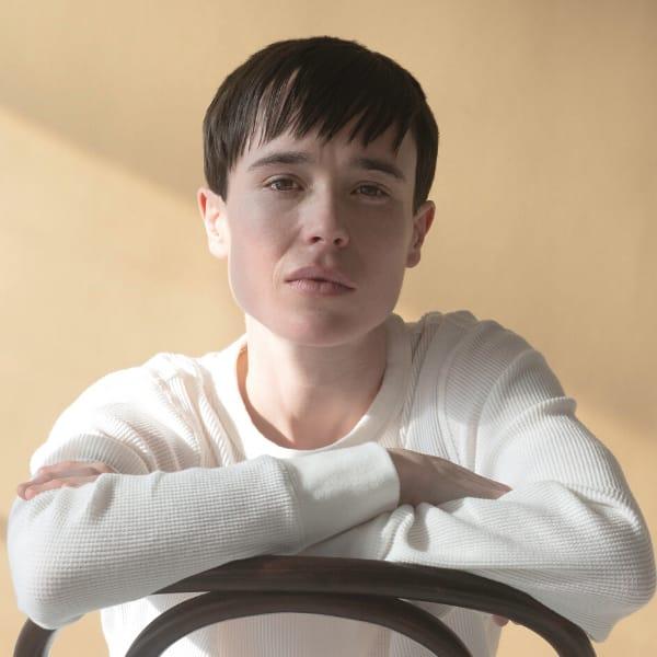Boy an Bombing of