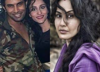 Late Pratyusha Banerjee's ex-boyfriend lashes out at her BFFs Kamya Panjabi and Vikas Gupta; alleges they used her death for 'own benefit'