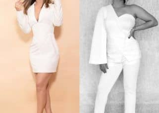 Ladies, let Jennifer Winget, Hina Khan, Rashami Desai and 7 other television beauties tell you how to style whites