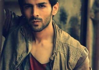 'Kartik Aaryan will no longer star in Dostana 2,' confirms Dharma Productions