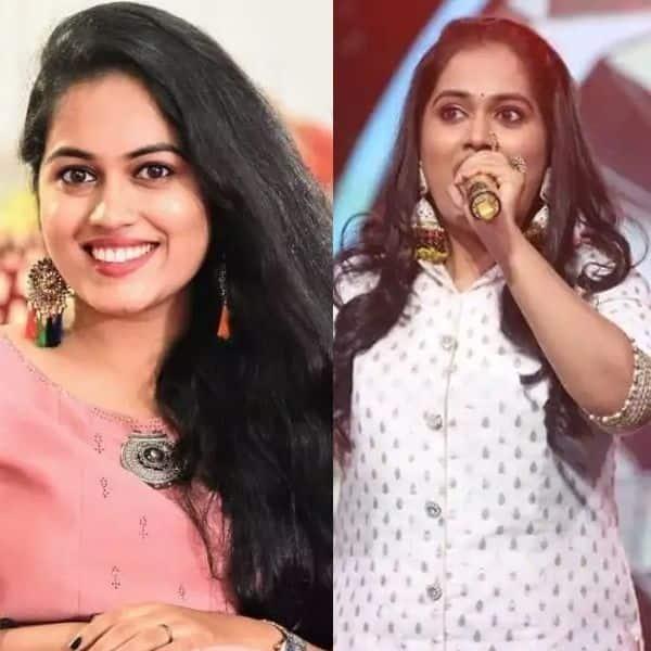 Indian Idol 12: After Sawai Bhatt, Sayli Kamble now accused of lying — watch viral video