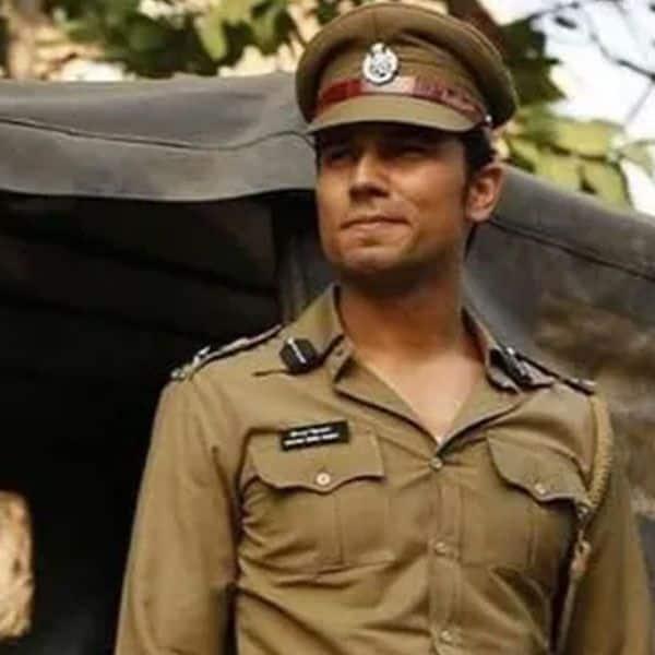 Randeep Hooda in Once Upon a Time in Mumbai