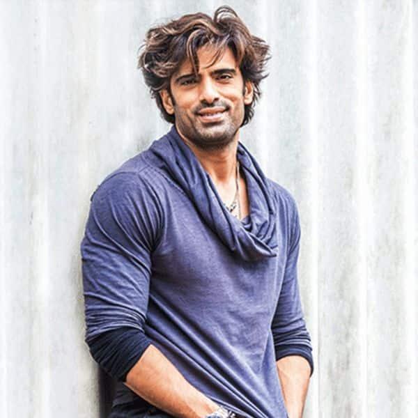 मोहित मलिक (Mohit Malik)
