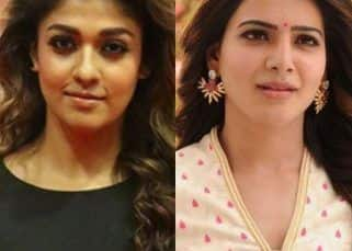 From Nayanthara to Samantha Akkineni and Rashmika Mandanna: These 7 south beauties are ready to sizzle on the celluloid with their charm and acting prowess