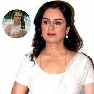 Padmini Kolhapure REVEALS she turned down Raj Kapoor's ICONIC Ram Teri Ganga Maili for THIS uncomfortable reason