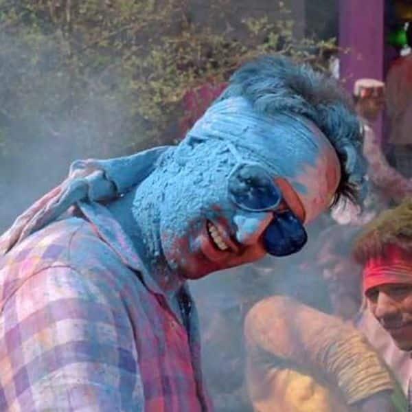 रणबीर कपूर (Ranbir Kapoor)