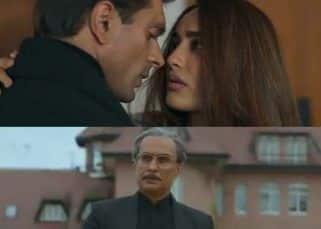Qubool Hai 2.0 Trailer: जोया-असद की लव-स्टोरी के बीच आएंगी सरहदें, क्या होगा इस इश्क का अंजाम?