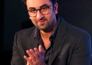 Has Ranbir Kapoor been tested positive for COVID-19? Here's what we know