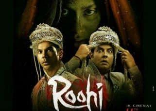 Roohi: Janhvi Kapoor-Rajkummar Rao's film to see a remake of THIS chartbuster