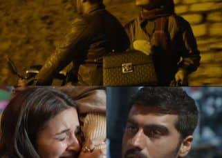 Sandeep Aur Pinky Faraar Trailer: Parineeti Chopra और Arjun Kapoor की फिल्म है सस्पेंस से भरपूर, देखें ये वीडियो