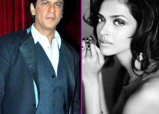Shah Rukh Khan की Pathan के लिए अपने बाल कटवाएंगी Deepika Padukone !! एक्शन पैक्ड फिल्म के लिए पहली बार बदलेंगी पूरा लुक