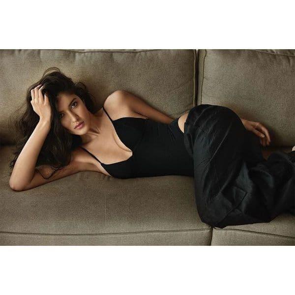 Shanaya Kapoor – Instagram queen