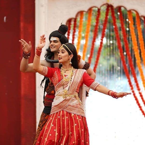 Rohan and Sirat's performance
