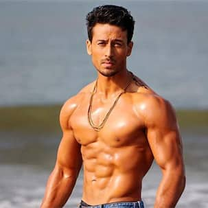 Rambo remake: THIS pan-India megastar to replace Tiger Shroff in the Siddharth Anand directorial?