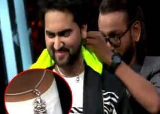Indian Idol 12: मोहम्मद दानिश का गाना सुन झूमे Ajay-Atul, दे दिया बहुत ही खास गिफ्ट