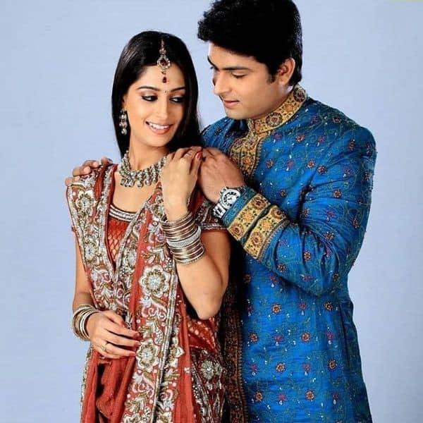 Simar and Prem