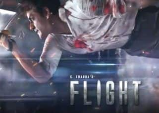 Flight: Mohit Chadda and Pavan Malhotra starrer now streaming on BookMyShow, here's how you can watch the nail-biting action thriller