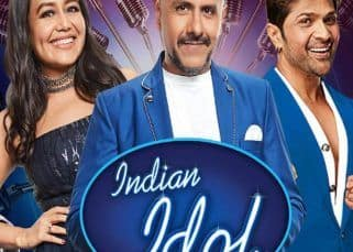 Indian Idol 12: Himesh Reshammiya opens up on the show going off-air and Super Dancer Chapter 4 replacing it
