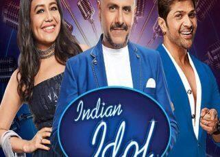 Indian Idol 12 ने यूके में मचाया धमाल, Sony TV को हुआ करोड़ों का फायदा