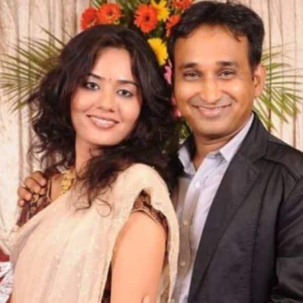 Taarak Mehta Ka Ooltah Chashmah: Mayur Vakani aka Sundar and his wife  Hemali test POSITIVE for Coronavirus
