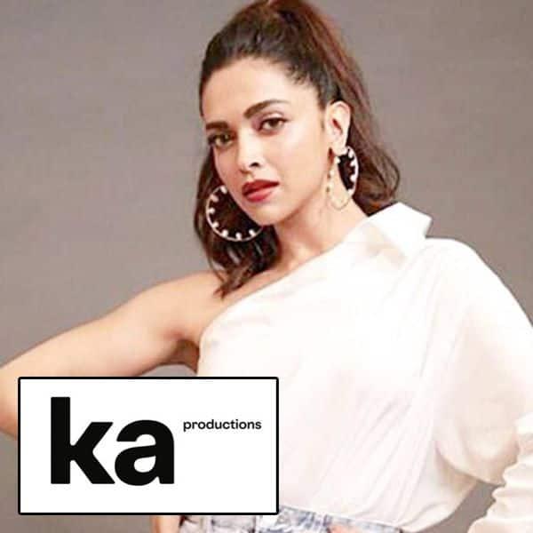 दीपिका पादुकोण (Deepika Padukone)