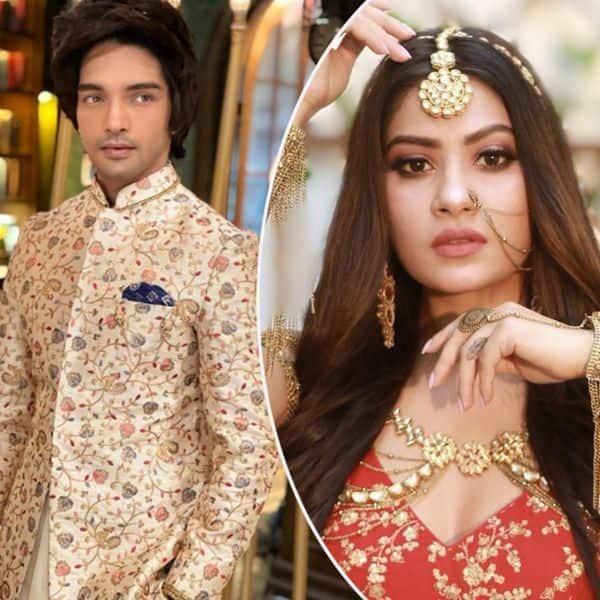 Kuch Toh Hai – Naagin Ek Naye Rang Mein, 7th March, written update: Rehan marries Priya to create a twist in the situation