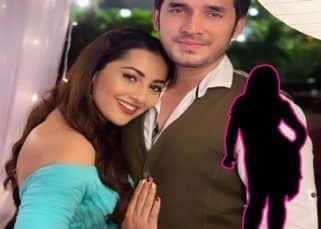 Anupamaa स्टार Paras Kalnawatने Anagha Bhosale से चुराई नजरिया, डेटिंग की अफवाह उड़ते ही कहा, 'मैं किसी और से प्यार करता...'