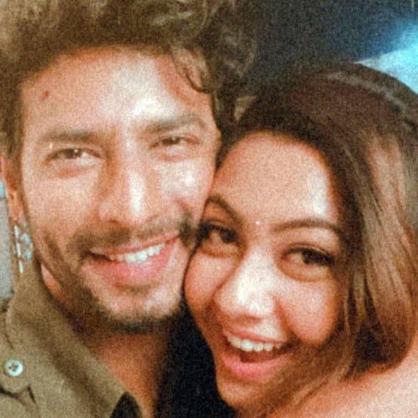 Reem Shaikh and Sehban Azim