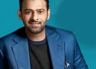 You won't believe whom Prabhas is NOT following on Instagram