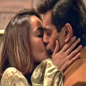 QuboolHai2.0 Twitter Review: Fans shower praises on Karan Singh Grover-Surbhi Jyoti for recreating the magic that made the serial a bumper hit