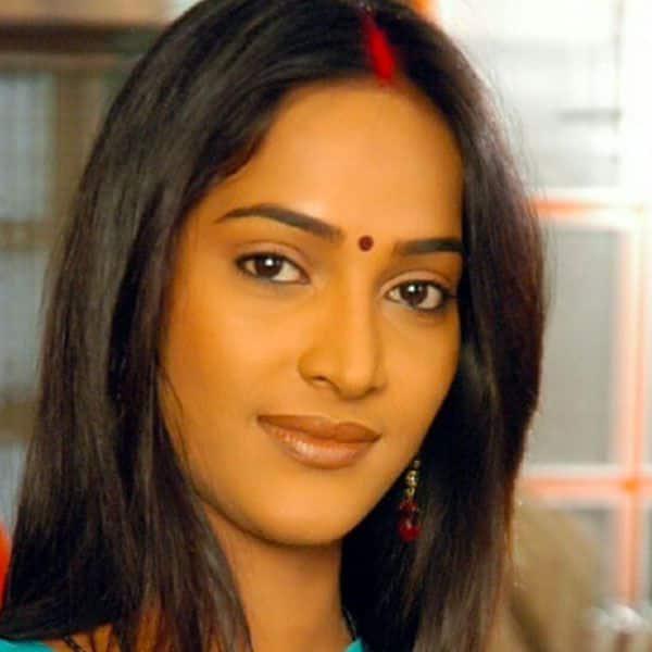 राजश्री ठाकुर (Rajshree Thakur)