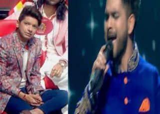 The Indian Pro Music League: Salman Ali ने गाया जबरदस्त गाना, परफॉर्मेंस देख उड़ गए सिंगर Shaan के होश