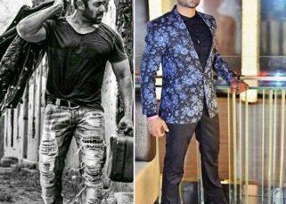 Bigg Boss 14: Eijaz Khan ने जताई Salman Khan के साथ काम करने की इच्छा, भाईजान की फिल्म में निभाना चाहते हैं ये किरदार