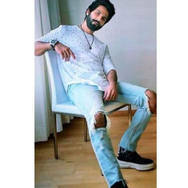 शाहिद कपूर (Shahid Kapoor)