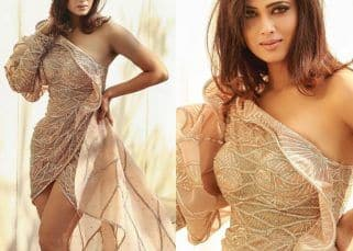 Shweta Tiwari drops another HOT photoshoot, and we are floored – view pics